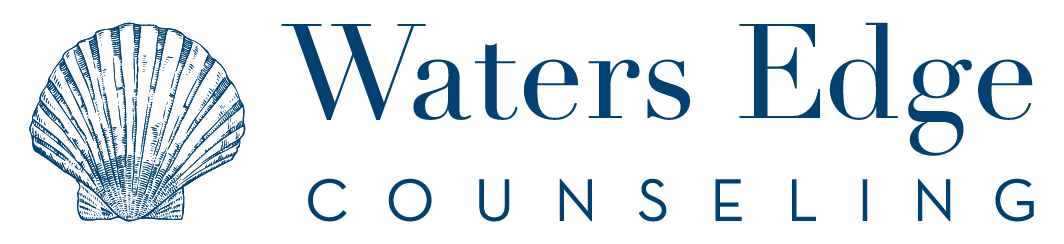 Water's Edge Counseling