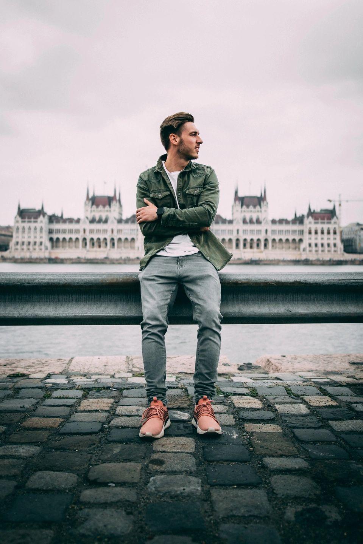 Male Stigma Surrounding Mental Health Issues